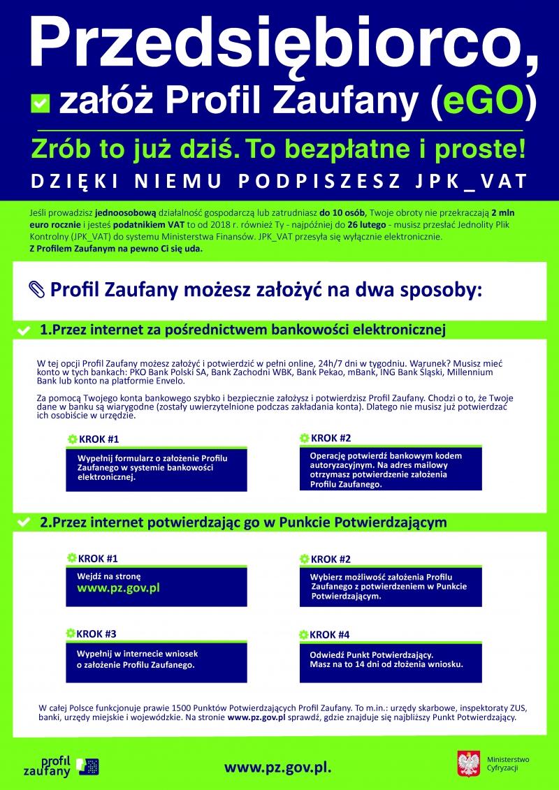 Mdk and jpk 2 - 2 2